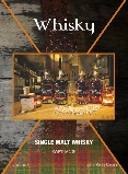 Swiss_Single_Malt_Whisky