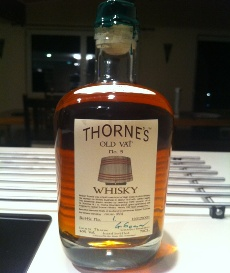Thornes_Whisky_S