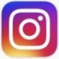 instagram-app-icon-gets-a-new-look-ready-for-more--shooting--0_1_