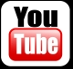 youtube-logo-0_1_